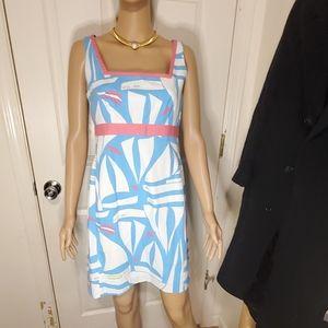 NWOT Lily Pulitzer Dress